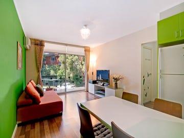 3/12 Meriton Street, Gladesville, NSW 2111