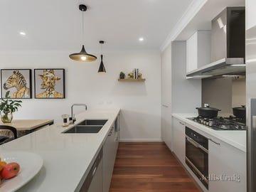20 Grosvenor Street, South Yarra, Vic 3141