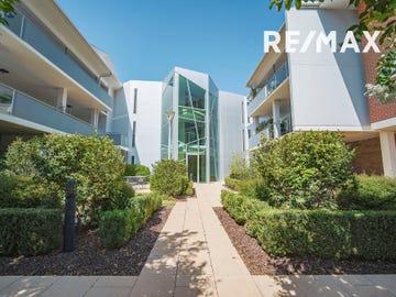 7/18 Day Street, Wagga Wagga, NSW 2650 - House for Sale ...