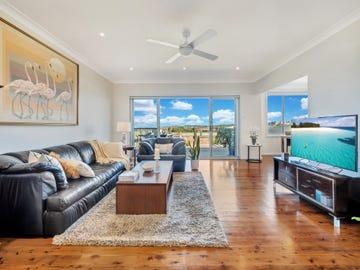 103 Bilga Crescent, Malabar, NSW 2036