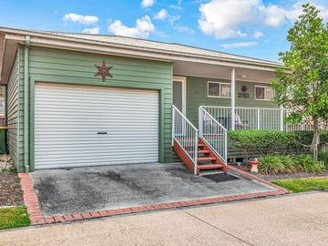 142/2 Saliena Avenue, Lake Munmorah, NSW 2259