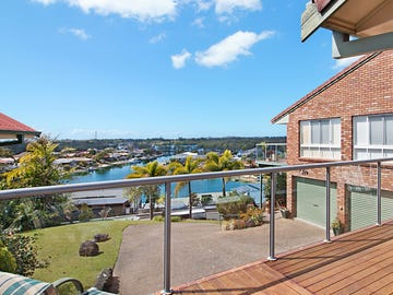 2/77 Old Ferry Road, Banora Point, NSW 2486