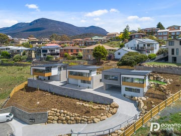 2/83 Athleen Ave, Lenah Valley, Tas 7008
