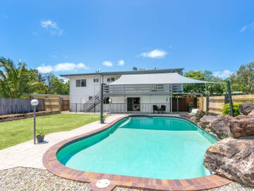 77 Wattle Street, Yorkeys Knob, Qld 4878