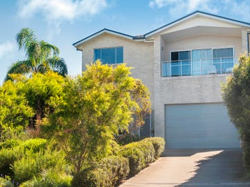 28 Pacific Drive, Fingal Bay, NSW 2315