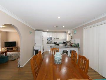 23 Eldershaw Drive, Forest Hill, NSW 2651