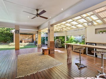5 Sunsail Place, Thornlands, Qld 4164