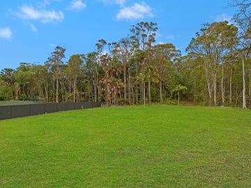 34 Reading Street, Port Macquarie, NSW 2444