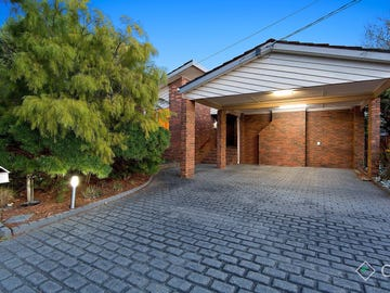 20 Maple Street, Langwarrin, Vic 3910