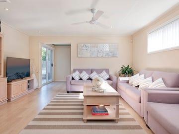 30 Samuel Street, Mona Vale, NSW 2103