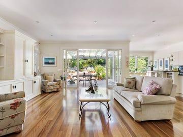 19 Ebsworth Road, Rose Bay, NSW 2029