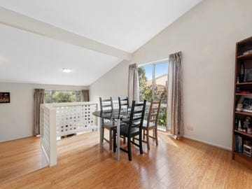 5/54 King Road, Hornsby, NSW 2077