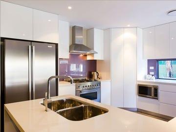 145 Eighth Avenue, Austral, NSW 2179