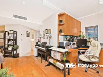 208/2B Help Street, Chatswood, NSW 2067