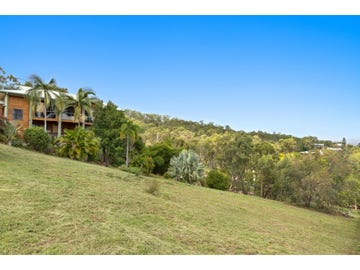318 Thirkettle Avenue, Frenchville, Qld 4701