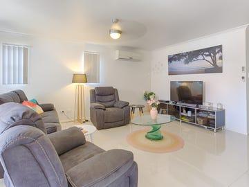 Villa 66/1 Ferrells Road, Cooroy, Qld 4563
