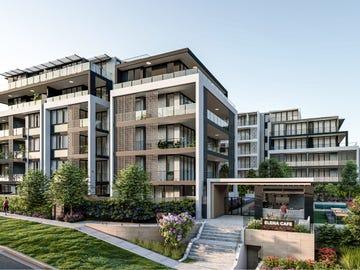 11-17  Willandra Street, Lane Cove North, NSW 2066