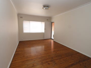 5/59 MCDONALD Street, Lakemba, NSW 2195