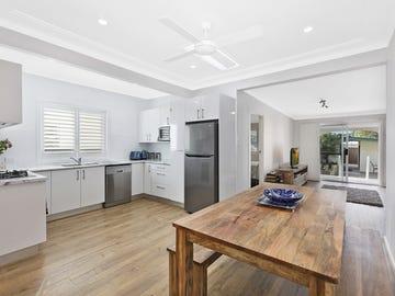 190 Trafalgar Avenue, Umina Beach, NSW 2257