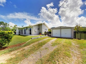27 Country Road, Nome, Qld 4816
