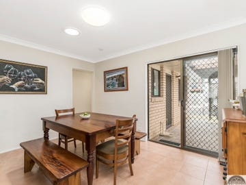 3 Merlina Street, Manly West, Qld 4179