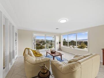 26 Lushington Street, East Gosford, NSW 2250