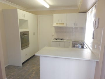 6/130 Glenfield Road, Glenfield, NSW 2167