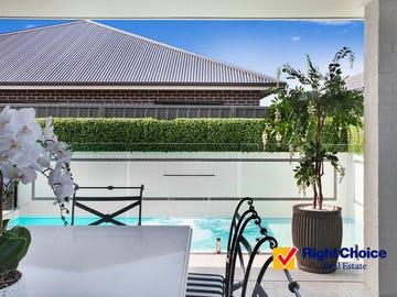 22 Curlew Street, Wongawilli, NSW 2530