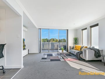 13/3 Charles Street, Carlingford, NSW 2118
