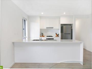 15 Bartlett Crescent, Calderwood, NSW 2527
