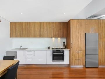 11/280 Bronte Road, Waverley, NSW 2024
