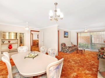 3 Alister Avenue, Lake Munmorah, NSW 2259