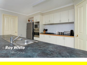 10 Herald Place, Beaumont Hills, NSW 2155