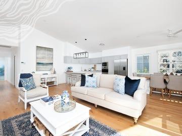 60/449 Nelson Bay Road, Anna Bay, NSW 2316 - Retirement
