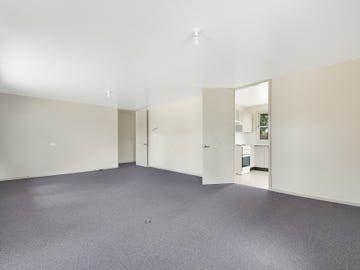 72 Greengate Road, Airds, NSW 2560