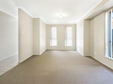 16 Rosella Avenue, Tamworth, NSW 2340