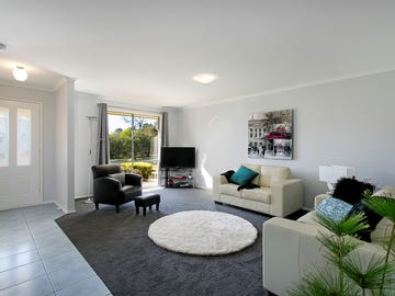 46 Patterson St, Safety Beach, Vic 3936