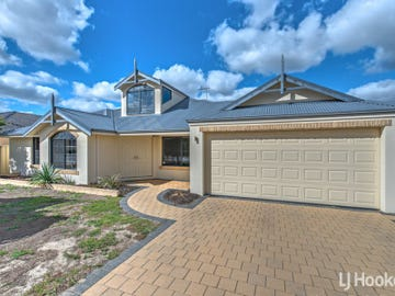 20 Campbell Road, Canning Vale, WA 6155