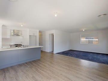 150 Sampson Street, Orange, NSW 2800
