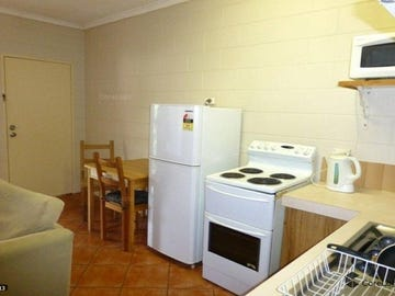 12/326 McLeod Street, Cairns North, Qld 4870