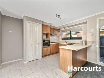 22 Glenaire Crescent, Cranbourne West, Vic 3977