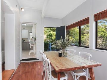 17 Waters Road, Naremburn, NSW 2065