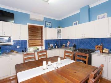 80 Maxwell Street, Wellington, NSW 2820