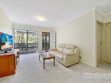 25/86-88 Alfred Street, Sans Souci, NSW 2219