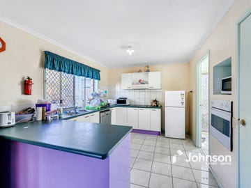 22 Whitmore Crescent, Goodna, Qld 4300