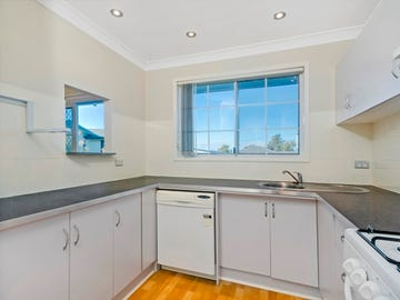 4/35 Lawrence Street, Woonona, NSW 2517