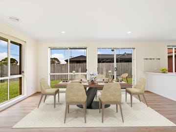 9 Sunset Rise, Hastings, Vic 3915
