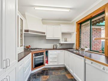 2 Lukin Crescent, Golden Grove, SA 5125