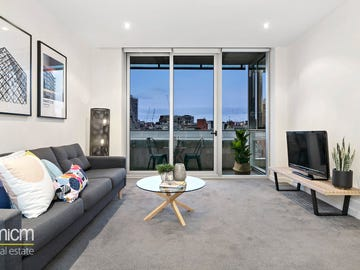 1105/22 Jane Bell Lane, Melbourne, Vic 3000