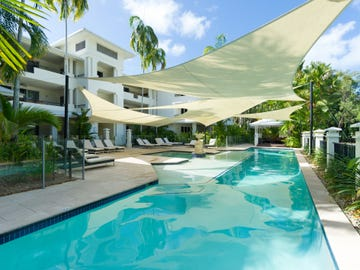 Unit 16 1-7 Sand St, Port Douglas, Qld 4877